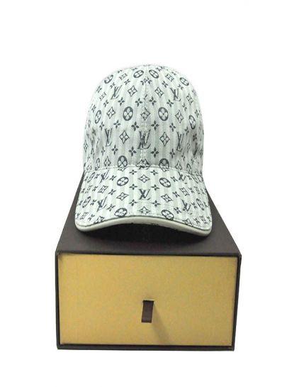 Mũ kết Louis Vuitton