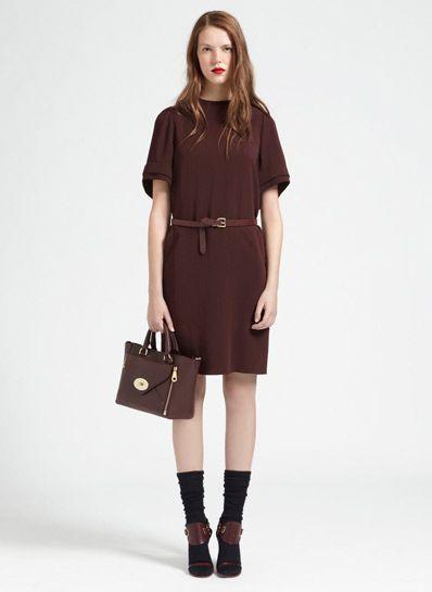 Váy V01
